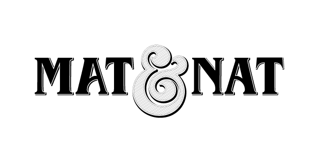 MAT&NAT-DS-FINAL-logo-w