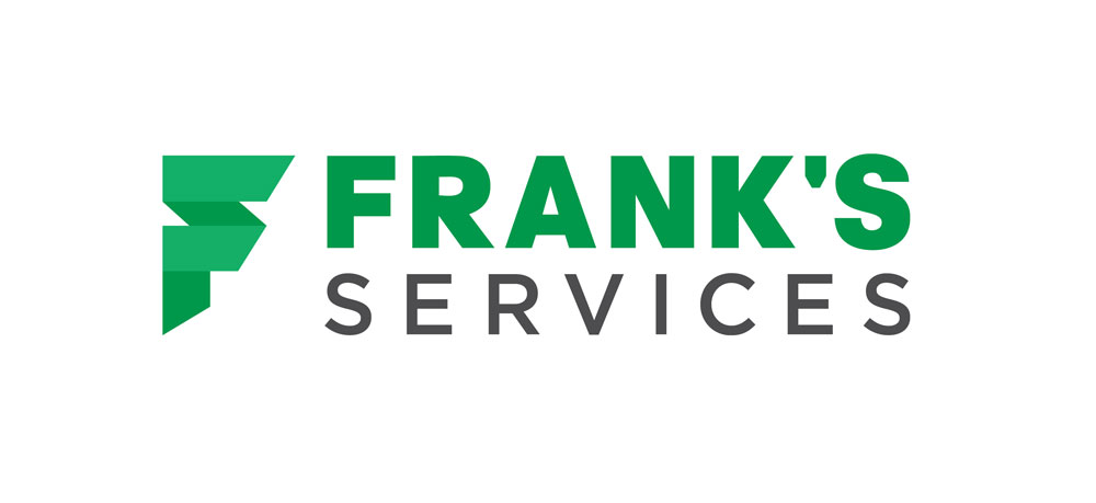 Frank's Services