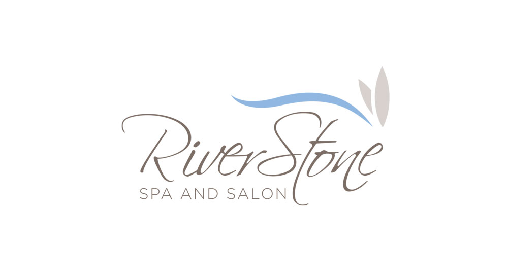 RiverStone Spa and Salon